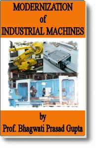 modernization of industrial machines ebook.