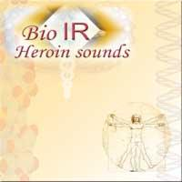 Infrared heroine sounds | Music | Miscellaneous