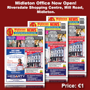 midleton news february 19th 2014