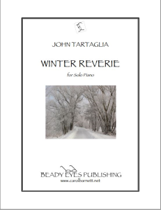 winter reverie (pdf)