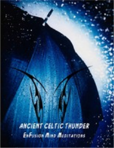 ancient celtic thunder