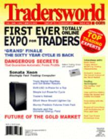 traders world issue #42
