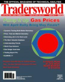 traders world issue #41