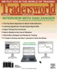traders world magazine issue #38