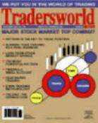 traders world magazine - issue #36