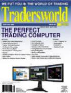 traders world magazine - issue #34
