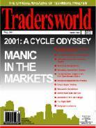 traders world magazine - issue #31