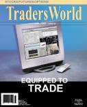 traders world magazine - issue #29