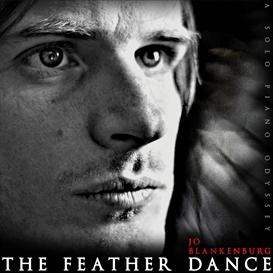 the feather dance album - sheet music