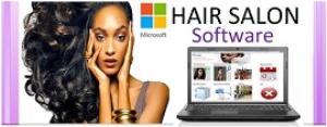 cosmo- hair salon mgt system- non enterprise home edition