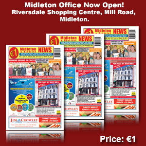 midleton news february 26th 2014