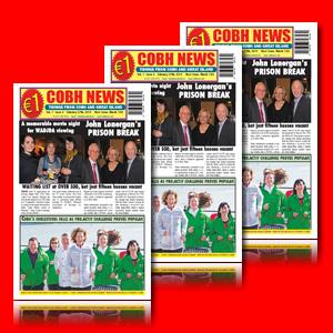 cobh news february 27th 2014