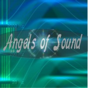 angels of sound meditation