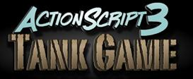 Actionscript 3 Tank Game | Movies and Videos | Educational