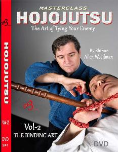 hojojutsu vol-2 download