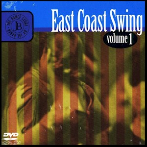 east coast swing v1 video download