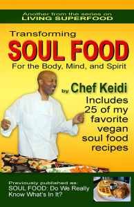 soul food: do we really know what's in it? (digital download)
