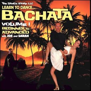bachata vol. 1