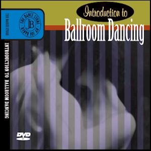 introduction to ballroom dancing