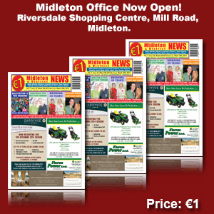 midleton news march 5th 2014
