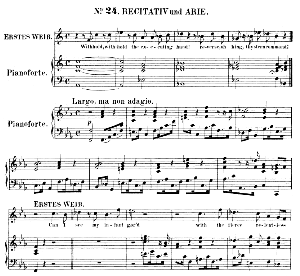 withold the executing hand...can i see my infant gor'd .recitative and aria for soprano (first woman). g.f.haendel: solomon, hwv 67. vocal score (g.gervinus), ed. peters, pd