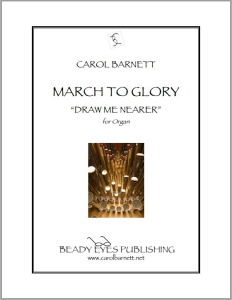 march to glory (pdf)