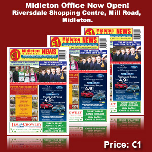 midleton news march 12th 2014