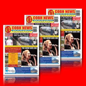 cobh news march 13th 2014