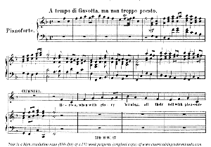 now give the army breath...heroes, when with glory burning. recitative and aria for alto (mezzo) (othniel). g.f.haendel: joshua, hwv 64. vocal score (g.gervinus), ed. peters, pd