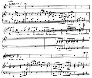 oh, loss of sight!...total eclipse! no sun, no moon.recitative and aria for tenor (samson). g.f.haendel: samson, hwv 57, vocal score. schirmer anthology of sacred song: tenor. (m. spicker). ed. schirmer