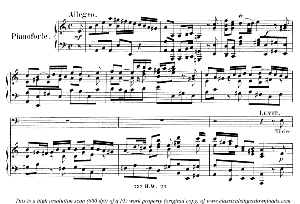 great prince, thy resolution's just...thrice bless'd that wise discerning king. recitative and aria for bass (levite). g.f.haendel: solomon, hwv 67. vocal score (g.gervinus), ed. peters