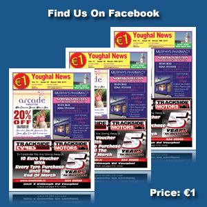youghal news march 19th 2014