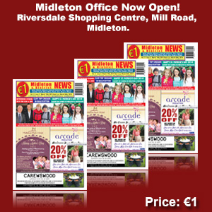 midleton news march 19th 2014