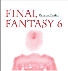 reverse design: final fantasy 6