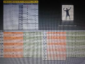 torneo americano 12 jugadores 2 pistas (powerpoint)
