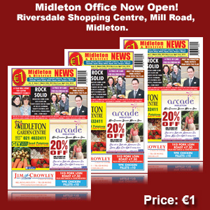midleton news march 26th 2014
