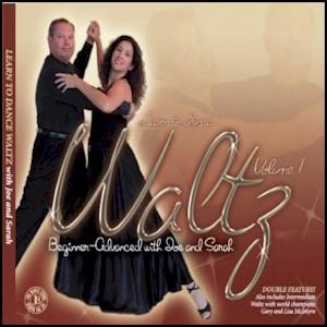 waltz volume 1