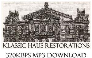 symphonic favorites, vol. 10 - vienna state opera orchestra - victor desarzens, conductor