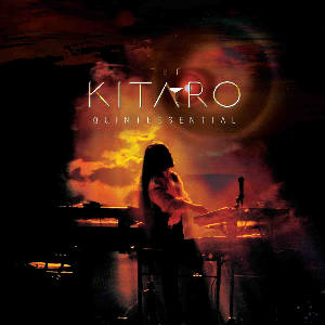 the kitaro quintessential 320 kbps mp3 album