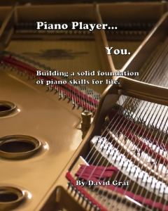 piano player... you