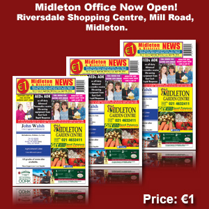 midleton news april 2nd 2014