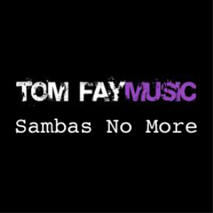 sambas no more album