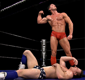1805-hd dash decker vs josh steel
