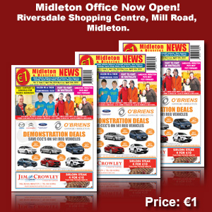 midleton news april 9th 2014