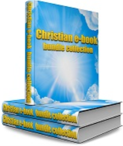 christian families ebook collection