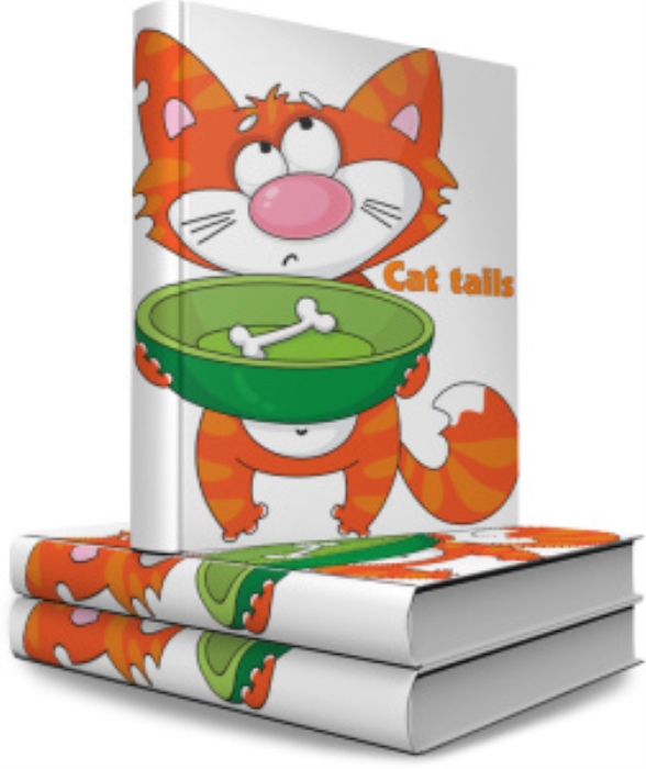 Third Additional product image for - Pet care guides big eBook bundle