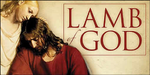 lamb of god bebo norman, mark hall, megan garrett casting crowns for sat piano string quartet
