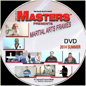 2014 summer frames video download