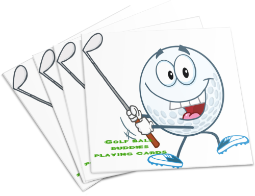 Second Additional product image for - Printable board games, card games bundle