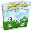 Printable board games, card games bundle | eBooks | Games